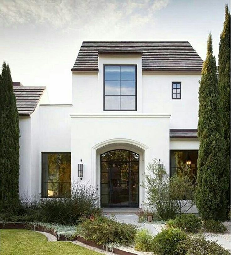 83 best Home images on Pinterest Architecture, Home and Live