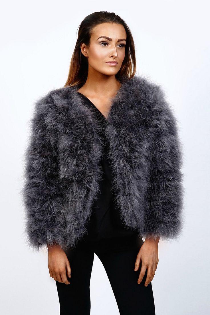 http://dmretro.no/klaer/dream-jacket-dark-grey