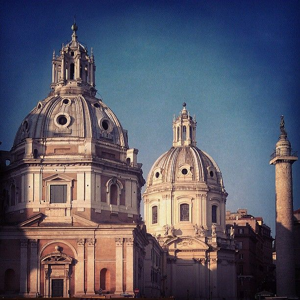 Roma στην πόλη Roma, Lazio