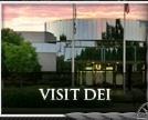 Dale Earnhardt Museum