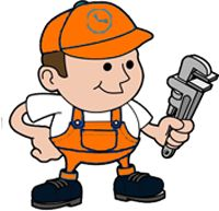 Plumber Melbourne http://melbourne24hourplumbing.com.au/eco-friendly-plumbing-advice/