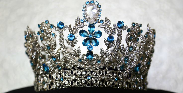 Miss Supranational 2017 will be back in Poland    MORE: https://www.thepageantry.com/miss-supranational-2017-date-venue-revealed/