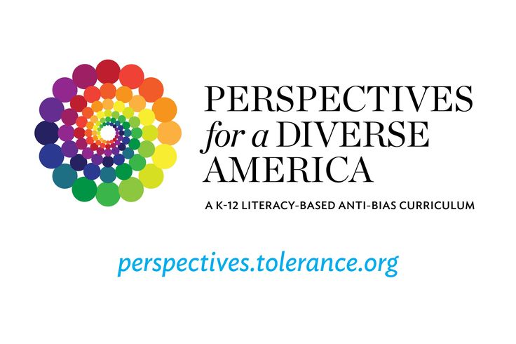 teaching american tolerance 57 teaching for tolerance: the case for religious study in american public schools by lauren kerby, class of 2011 introduction when the average american.