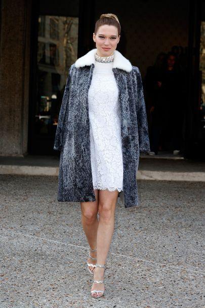 Miu Miu Muses And Celebrity Campaign Stars | British Vogue