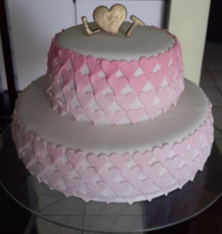 Sobre nete bolos no pinterest lalaloopsy toy story e congelada
