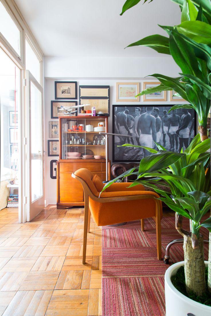 84 besten Front Room Bilder auf Pinterest | Einrichtung, Zimmer nach ...