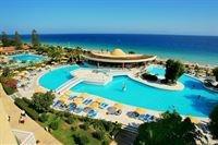 Hotel Sunshine Vacation Club Rhodos -  Rhodos - Ialyssos - Zomervakantie