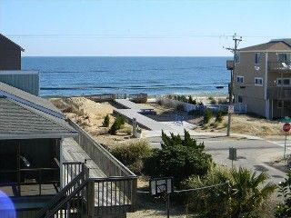 Sandbridge/Va Beach Vacation Home **Beach Plantation**