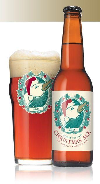 54 best Christmas Beer & Food Pairings images on Pinterest ...