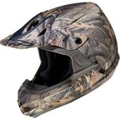 Fulmer Helmets, Inc - Helmets - Off Road  www.allsporthelmets.com  - sport helmets for men women and children