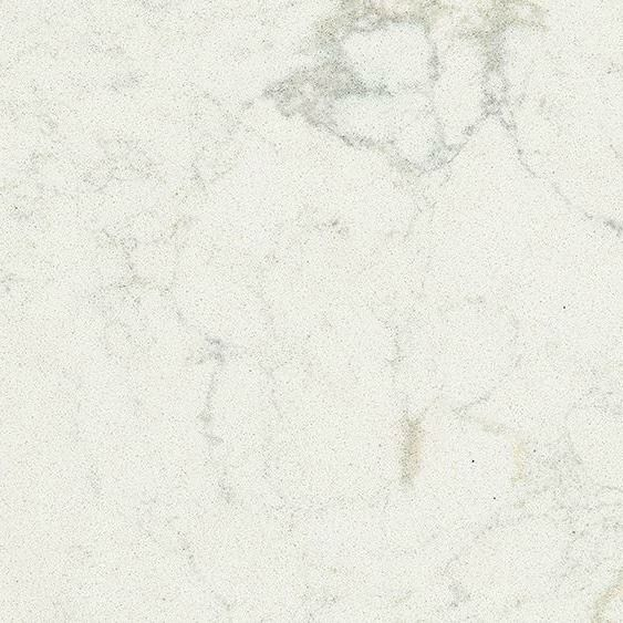 157 Best Images About Granite Samples On Pinterest