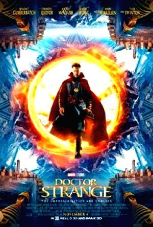 Get this Filem from this link Streaming Doctor Strange for free Filme Complete UltraHD 4K Watch Doctor Strange 2016 FULL CINE Bekijk Doctor Strange ULTRAHD filmpje Guarda il Doctor Strange UltraHD 4K CineMaz #Filmania #FREE #Moviez This is Complet