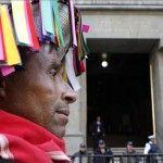 El Instituto Nacional de Lenguas Indígenas coordinó la traducción de la Constitución mexicana a lenguas indígenas para hacer de México un país más plural.