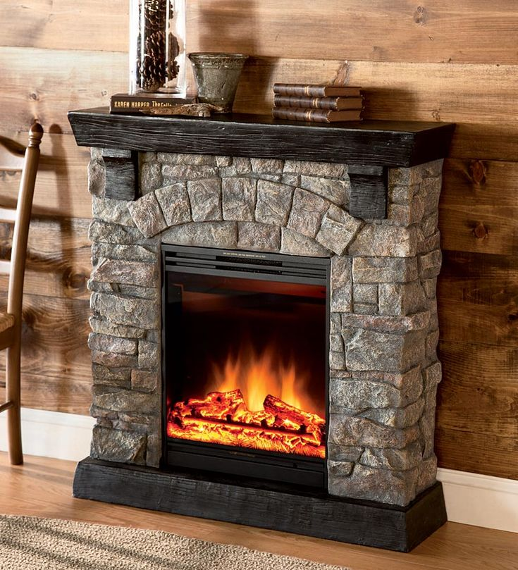 26 best Fireplaces images on Pinterest