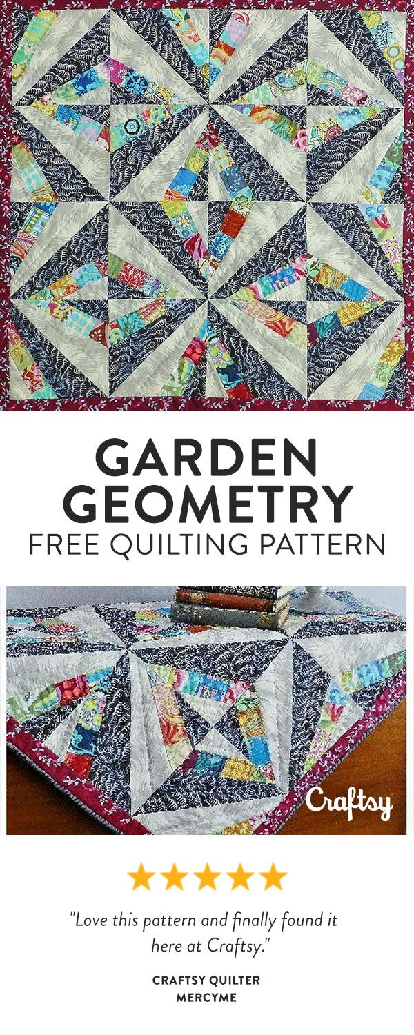 698 best Quilting Patterns images on Pinterest