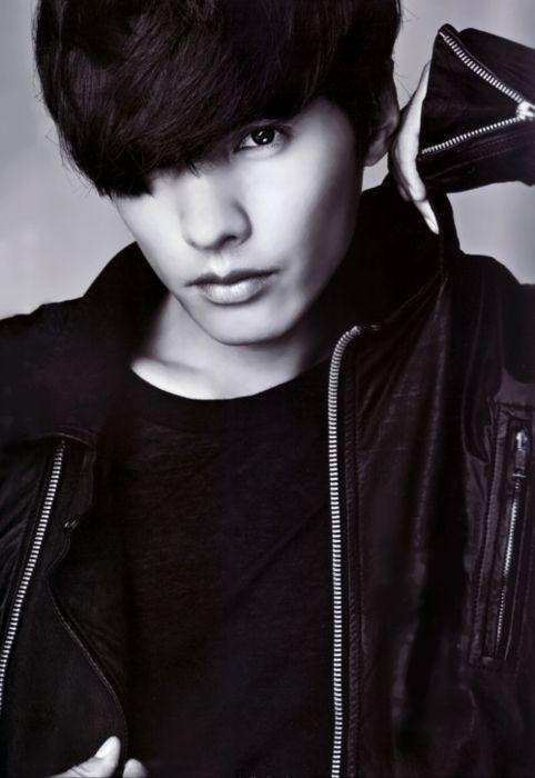 Won Bin | Korean Actor
