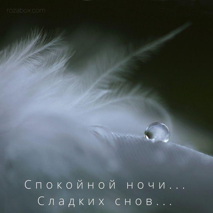 Оригинальные подарки любимым ЗаТебя. Ru 41