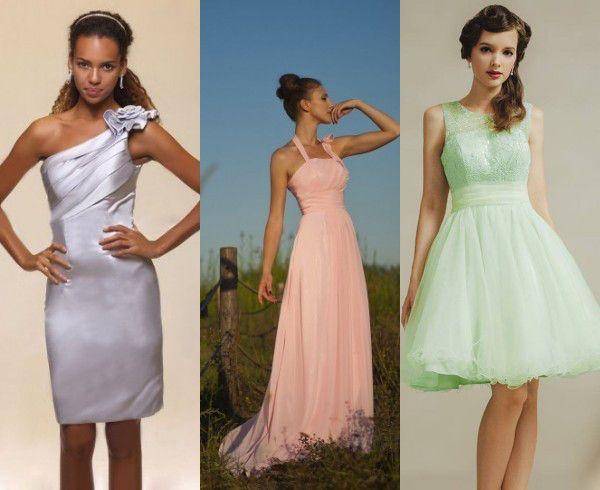 robes demoiselle d'honneur tendance 2016.jpg