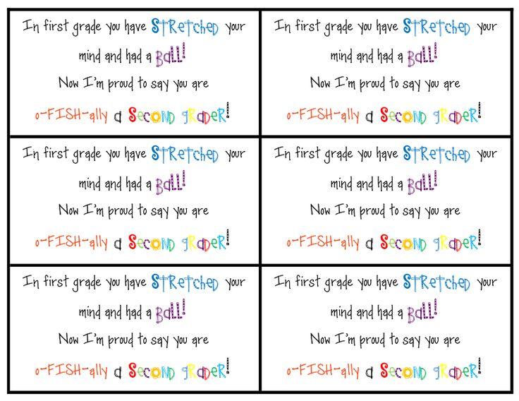 math worksheet : 1000 images about teacher ts on pinterest  teacher gifts end  : Presents For First Grade Teachers