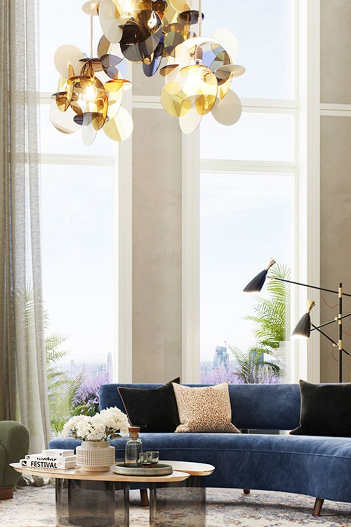 5638 Best Living Rooms Images On Pinterest