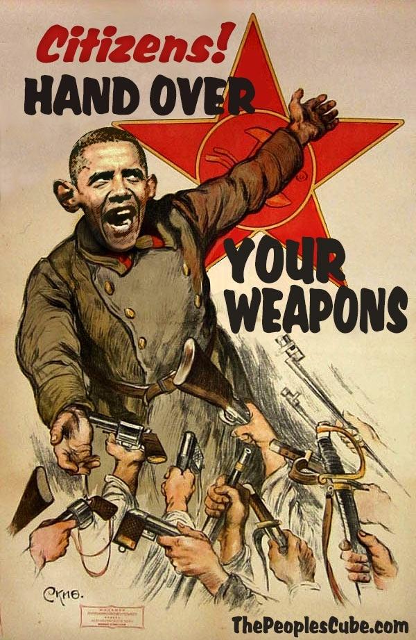 d698ea994069f2ad7e680d22f95409ce gun control nd amendment 107 best second amendment images on pinterest 2nd amendment, gun,Obama Gun Control Meme
