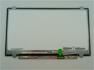 LCD-LED 14 inch For HP PROBOOK 440 G2