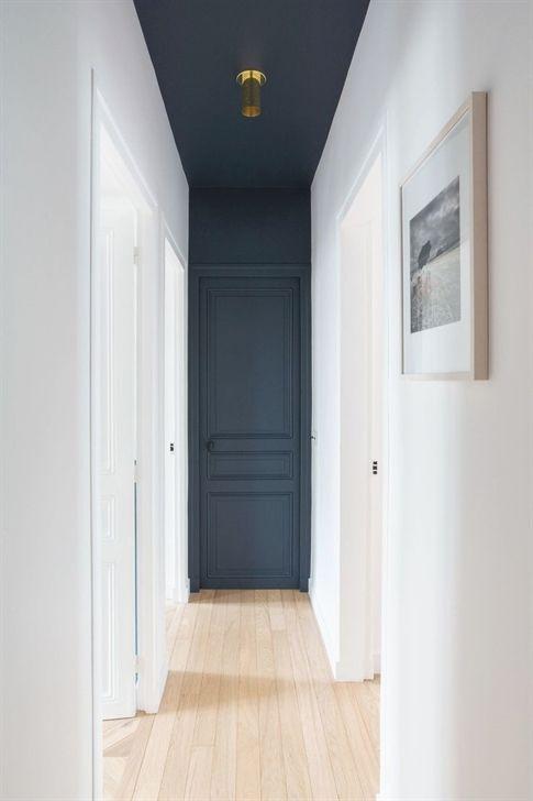 Advice To Follow When Considering Interior Design Best Interior
