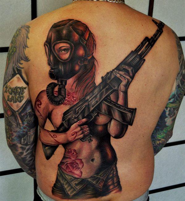 Resultados de la Búsqueda de imágenes de Google de http://www.obviouswinner.com/storage/post-images/ak-47-zombie-girl-tattoo.jpg%3F__SQUARESPACE_CACHEVERSION%3D1352048584123