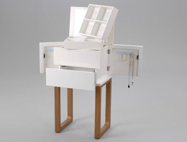 96 best images about future chambre parent on pinterest. Black Bedroom Furniture Sets. Home Design Ideas