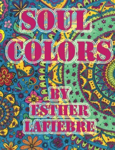 Check out this book on @booklaunch_io https://booklaunch.io/globaldoodlegems/soulcolors