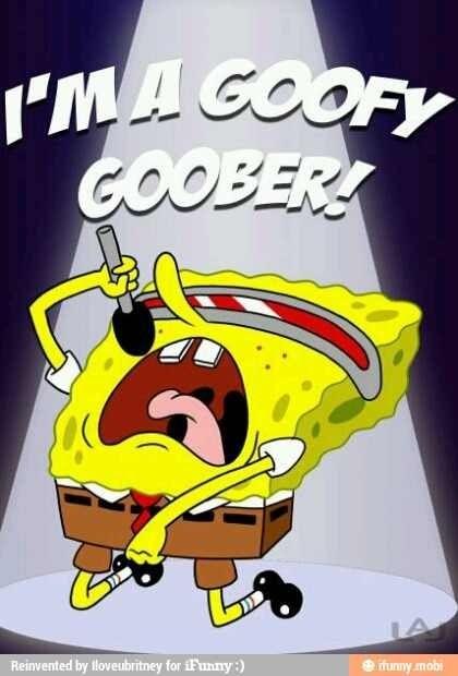 238 best images about spongebob on pinterest patrick o