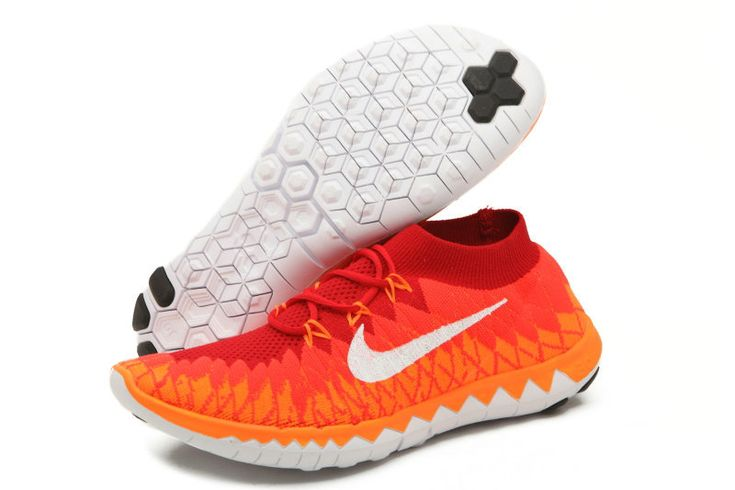 Nike Free 3.0 Flyknit Homme,baskets running femme nike,site chaussure nike - http://www.chasport.com/Nike-Free-3.0-Flyknit-Homme,baskets-running-femme-nike,site-chaussure-nike-31086.html