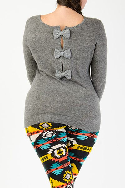 Plus sizes – Stylish & Trendy Plus size clothing | G-Stage Clothing − G-Stage I like the top not the pants