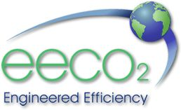 Brief: Reduce energy demand without compromising on Compliance or Laboratory safety  Solution:  •Reduce existing air change rates  •Reduce existing fresh air volume  •Improve plant operational maintenance  •Optimise BMS system  •Recommended upgrading laboratory fume cupboards to VAV  •Recommended upgrade & control of warehousing Facilities