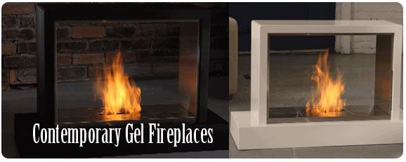Best 25+ Tabletop fireplaces ideas on Pinterest | Plastic ...