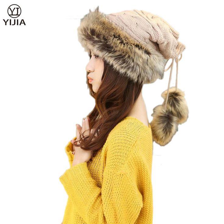 $9.82 (Buy here: https://alitems.com/g/1e8d114494ebda23ff8b16525dc3e8/?i=5&ulp=https%3A%2F%2Fwww.aliexpress.com%2Fitem%2FNew-Arrival-4-Colors-Women-Princess-Hat-Mongolian-Princess-Cap-Winter-Warm-Woolen-Knitted-Beanies-Hats%2F32761979334.html ) New Arrival 4 Colors Women Princess Hat Mongolian Princess Cap Winter Warm Woolen Knitted Beanies Hats With Big Furry Ball Decor for just $9.82