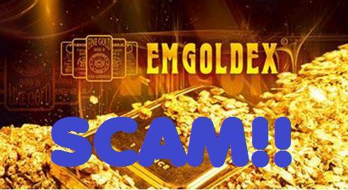 emgoldex_scam