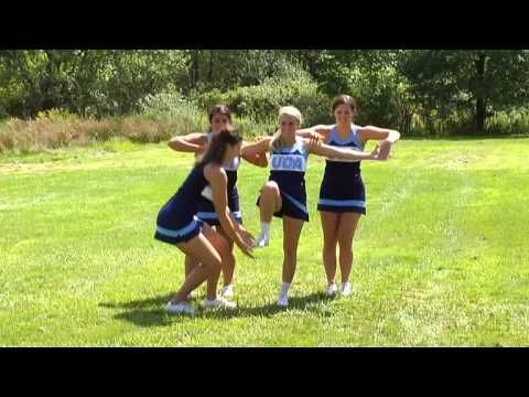 Backward Suspended Roll - YouTube                                                                                                                                                     More