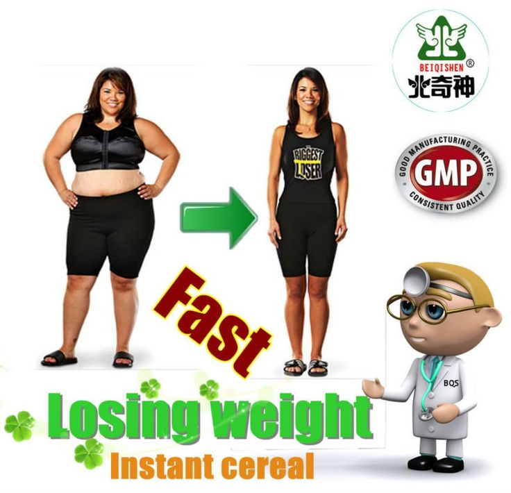 Dr. Oz Diet Plan for Weight Loss >>> You can find out more details at the link of the image.
