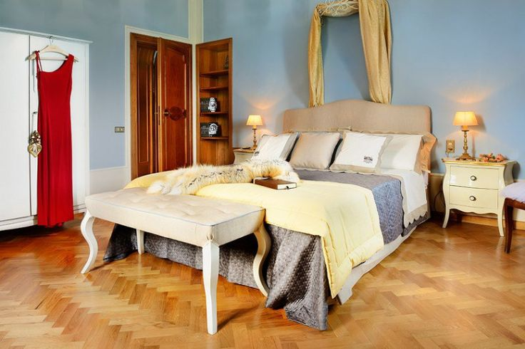 Tuscany luxury holiday rental, Tuscan Stucco Apartment  | Amazing Accom