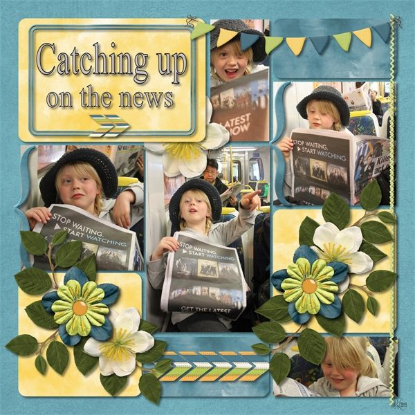 Citrus Breeze by Charly Renay Designs available at Scrappy Bee, With Love Studio, Daisies and Dimples and Go Digital Scrapbooking http://www.scrappybee.com/beehive/index.php?main_page=product_info&cPath=1_2&products_id=2260 http://withlovestudio.net/shop/index.php?main_page=product_info&cPath=27_274&products_id=5296 http://daisiesanddimples.com/index.php?main_page=product_info&cPath=8_197&products_id=7431  Just us girls template by Time Out Scraps