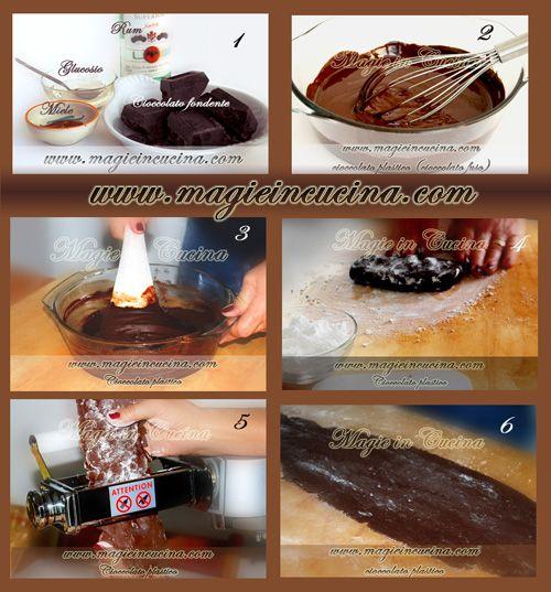 cioccolato-plastico-[riquadro]