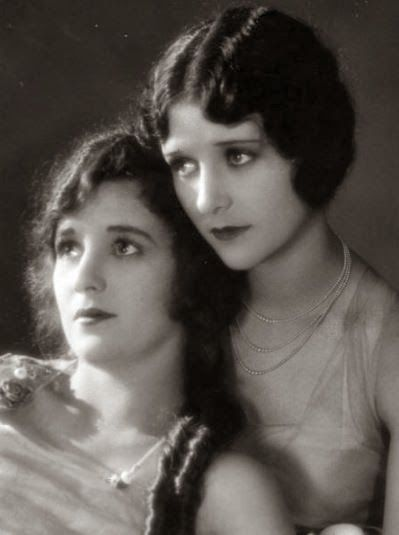Image result for marceline day actress 1926