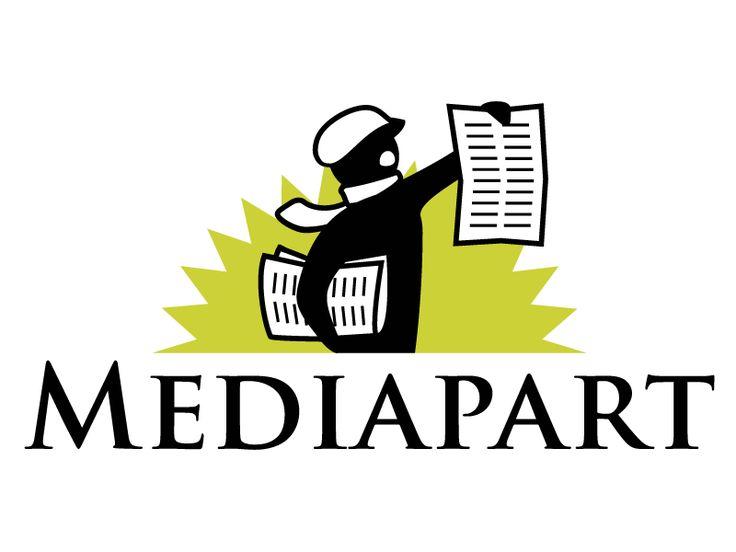 Mediapart est le site d'information indépendant lancé en mars 2008 autour d'Edwy Plenel avec une équipe éditoriale de plus de 35 journalistes. Le site Mediapart est ouvert aux contributions de ses abonnés.