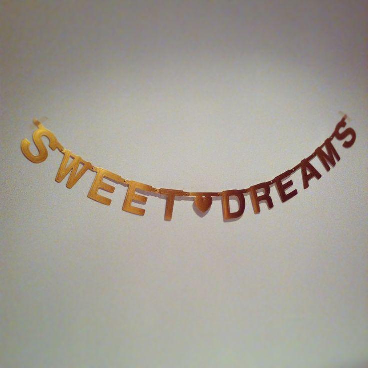 67 best Word Banner images on Pinterest