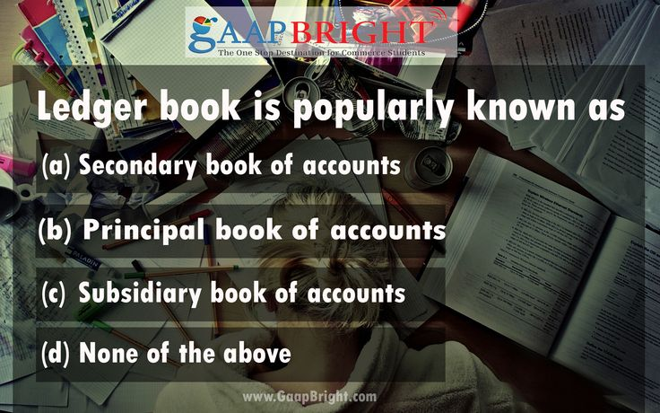 Do anyone know the Answer? It's easy..  Stay Updated : http://www.gaapbright.com/