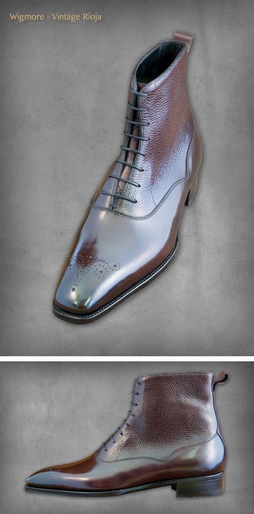 243 best gaziano amp girling mens shoes images on pinterest