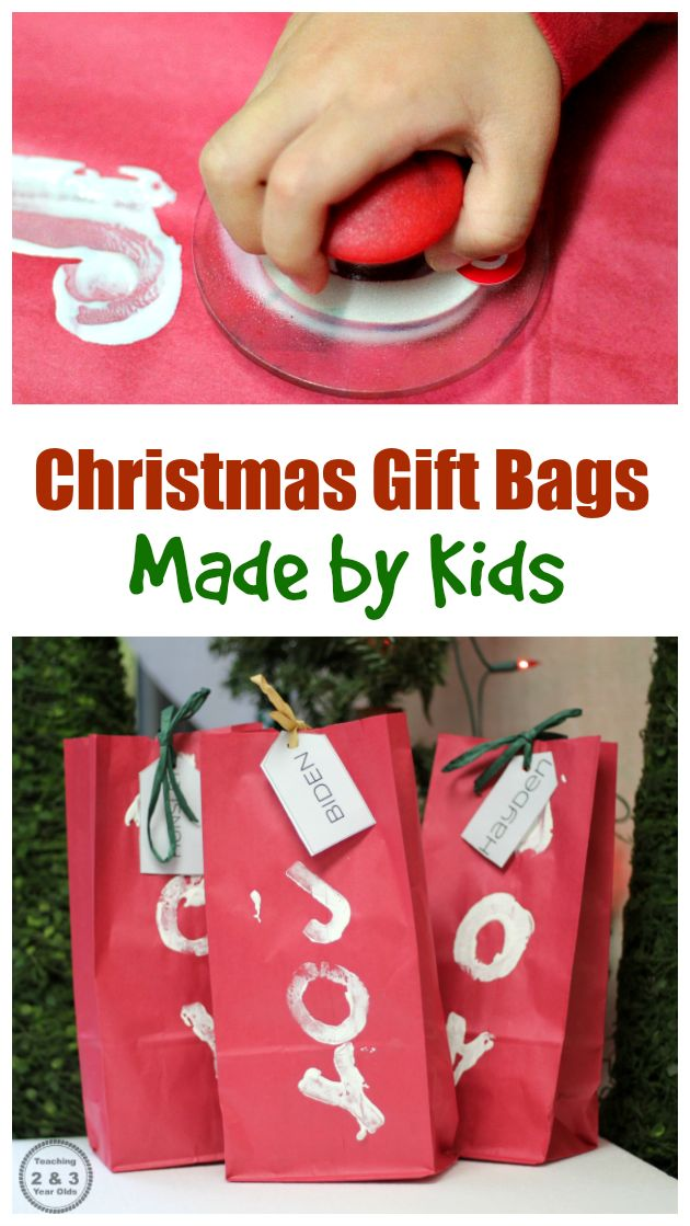 1061 best images about teaching 2 and 3 year olds on for Christmas craft ideas for 3 year olds