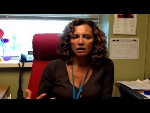 Manu Kalia Low Back Pain Treatment Sciatica Pain Relief Testimonial  www.tridosh