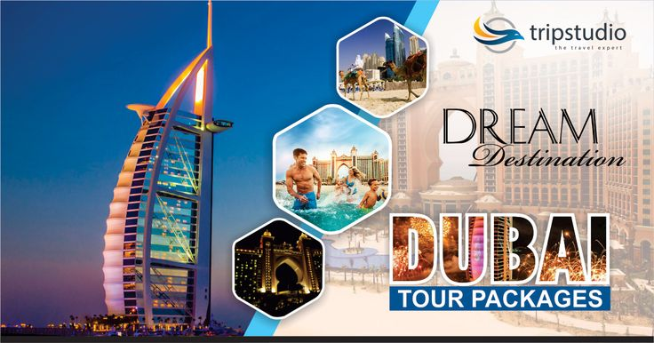 #DubaiPackages, #DubaiTourPackage, Book #Dubai #Holiday Packages at Tripstudio #Cheap Dubai Tour Packages, #DubaiHoliday2017. Call on: +44 020 88191431